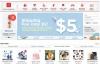 韩国SK电讯旗下的网购中心:11st(11号街)