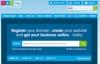 英国排名第一的域名注册商:123 Reg UK
