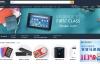 美国最大的购物网站:Amazon.com(亚马逊美国)