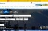 Expedia马来西亚旅游网站:廉价酒店,度假村和航班预订