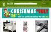 美国批发零售网站:GearXS