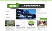 美国最大的团购网站:Groupon