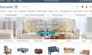 美国家居家具、室内装饰及户外家具网上商店:Hayneedle