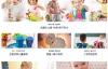 德国HABA集团婴童用品商城:JAKO-O