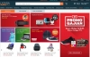 印度尼西亚综合购物网站:Lazada印尼