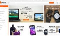 阿根廷规模最大的网上商店:Linio阿根廷