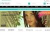 英国著名的美容护肤和护发产品购物网站:Lookfantastic