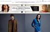 英国奢侈品网站:MatchesFashion