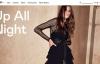 美国女性服饰销售网站:Nasty Gal(坏女孩)