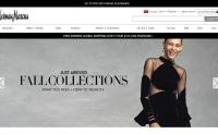 美国尼曼百货官网:Neiman Marcus