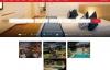 印度最大的品牌酒店网:OYO Rooms