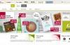 英国网上超市:Ocado