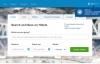 美国知名的在线旅游服务网站:Priceline