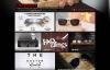 世界上著名的太阳镜品牌:Ray-Ban雷朋