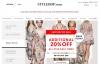 全球著名的时尚奢侈品电子商务网站:STYLEBOP