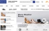 美国知名的网上鞋类及相关服装零售商:Shoes.com