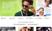 加拿大在线眼镜零售商:SmartBuyGlasses加拿大