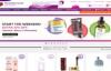 草莓网化妆品澳大利亚站:Strawberrynet AU