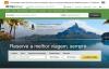 全球知名旅游社区巴西站点:TripAdvisor巴西