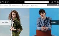 菲律宾时尚网上商店:Zalora菲律宾