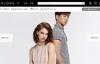 台湾网购服装第一品牌:ZALORA购物网