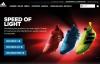 阿迪达斯西班牙官方网站:adidas西班牙