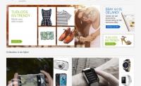 eBay比利时购物网站:eBay.be
