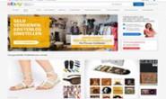 eBay瑞士购物网站:eBay.ch