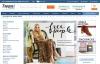 美国最大网上鞋店:Zappos