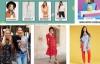 少男少女风格的时装网店 :ASOS