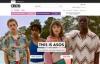 ASOS英国官网:少男少女风格的时装网店