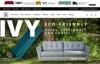 美国现代家具和家居商店:Apt2B