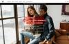 美国著名的青少年休闲服装零售品牌:American Eagle Outfitters(美国鹰)
