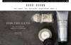 Bobbi Brown芭比波朗美国官网:化妆师专业彩妆保养品品牌