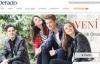 土耳其男女时尚服饰购物网站:Defacto