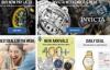 美国手表专卖网店:World of Watches