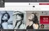 意大利香水和彩妆护肤品购物网站:Ditano