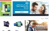 阿拉伯世界最大的电子卖场:Souq埃及
