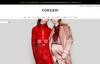 全球性的奢侈品梦工厂:Forzieri(福喜利)