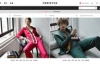 享誉全球的多元化时尚精品购物平台:Farfetch(支持中文)