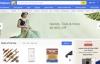 印度网上购物首选目的地:Flipkart