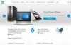 惠普美国官方商店:HP Official Store