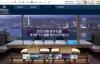 希尔顿酒店中国网站:Hilton中国