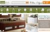 美国一站式家居装修装饰购物网站:HomeClick