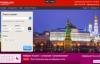 俄罗斯和世界各地的酒店预订:Hotels.com俄罗斯