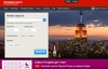 全球酒店预订网站:Hotels.com