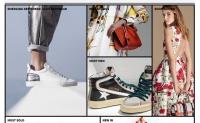 意大利奢侈品网站:Italist