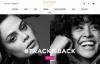 Juicy Couture橘滋官网:美国加州时尚品牌