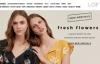 美国知名的女性服饰品牌:LOFT(洛芙特)