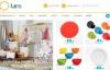 巴西家居用品网上商店:Laris